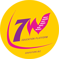 https://welcome.edufuture.biz/static/img/7w-logo.png